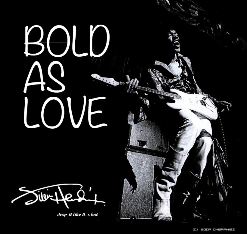 Bold-As-Love-ebook-Cover